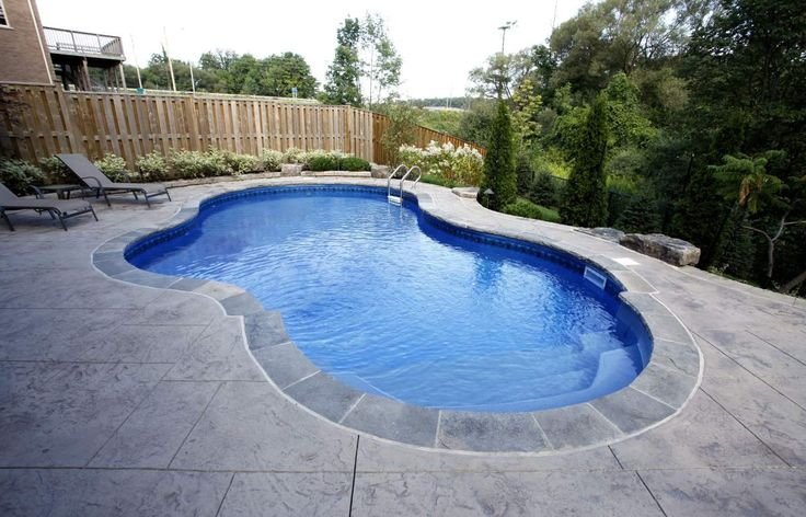 17 Best Images About Spa Swim Pool On Pinterest