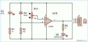 25 best ideas about Light sensor circuit on Pinterest | Electrical wiring colours, 3 way switch
