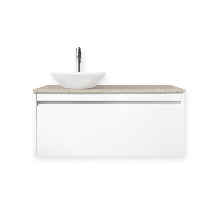 Fabulous Bunnings Bathroom Vanity Our Range The Widest Range Of Gmtry Best Dining Table And Chair Ideas Images Gmtryco