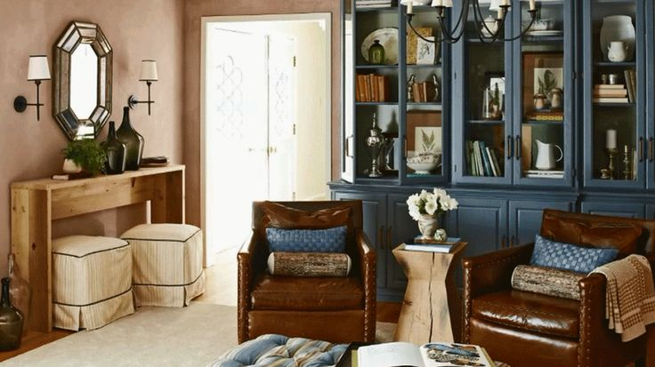 17 Best Ideas About Arrange Furniture On Pinterest