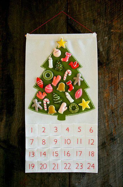 Decoration Noel Acheter