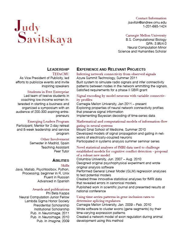 1000 images about resume ideas on pinterest resume resume