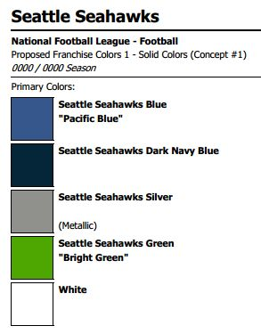 1000 Images About Seahawks On Pinterest Percy Harvin