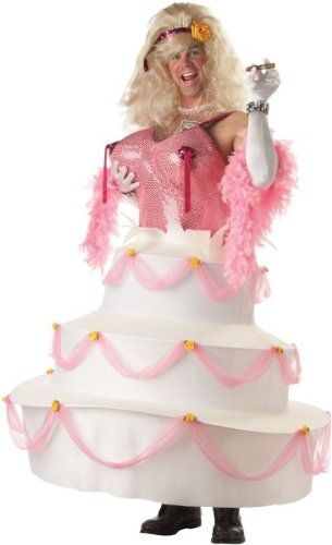 Bachelor Party Cakes Cake Girls And Bachelor Parties On