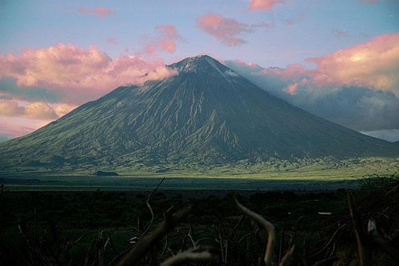 1000+ Ideas About Rift Valley On Pinterest