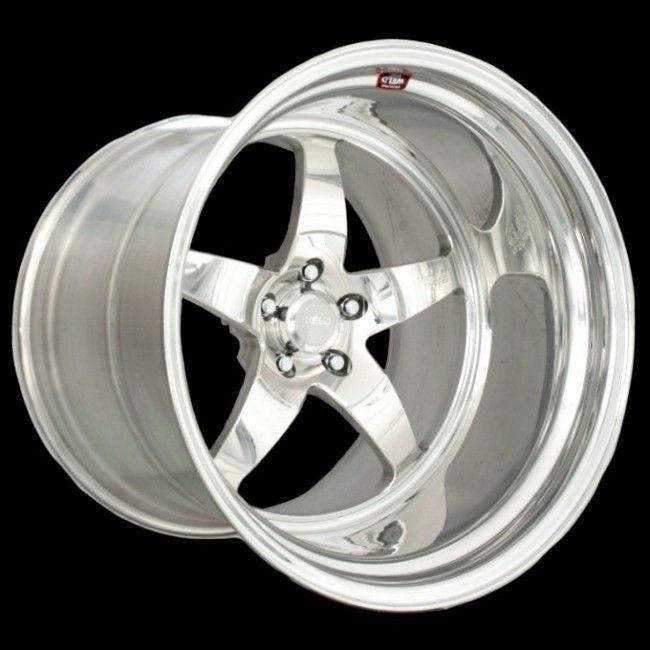 Fill Car Tires Nitrogen
