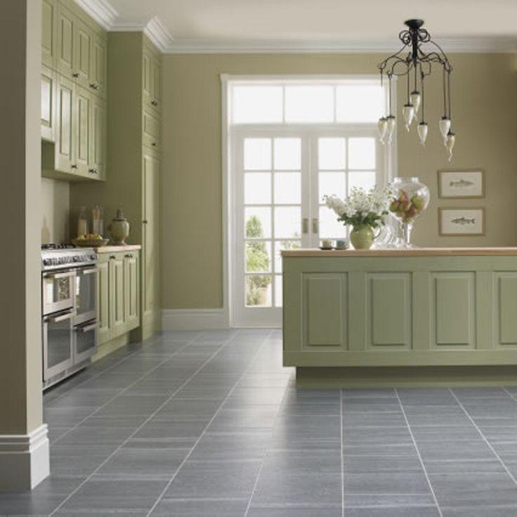 Kitchen Tile Floor Design Pictures. kitchen floor tile ideas on ...