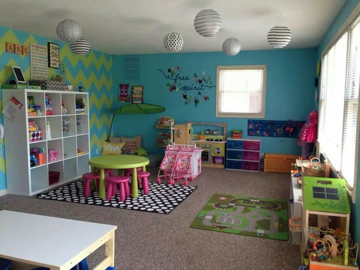 17 Best Images About Daycare