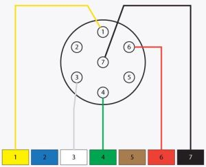 17 best images about UK Wiring diagrams on Pinterest
