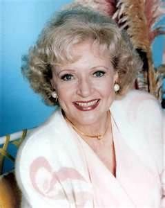 33 best images about betty white on pinterest