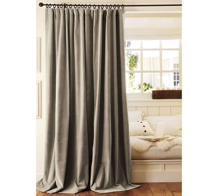 Image Result For Jcpenney D S And Curtains Pottery Barn