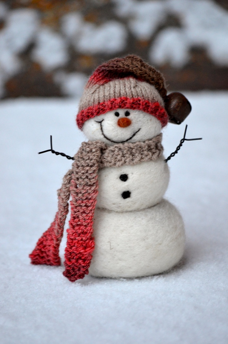 17 Best Ideas About Felted Wool On Pinterest Felted Wool