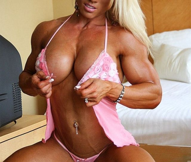 Nude Muscle Girl Blonde  C B My Cock Deflowered Her Ass Stories