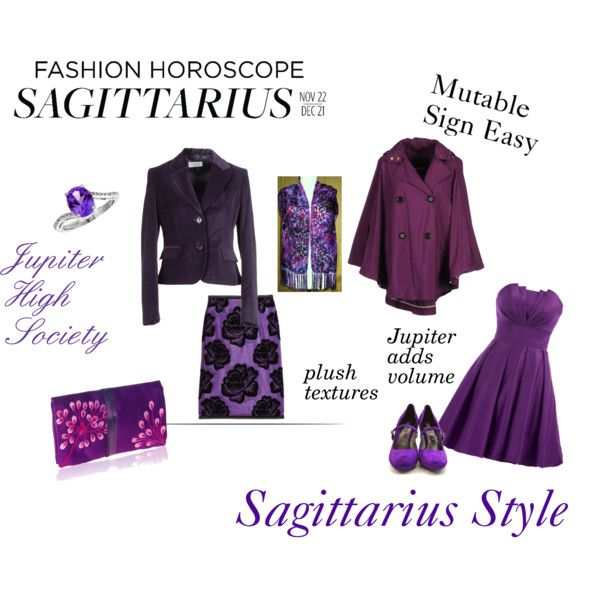 5cf7276d1c09940c6f004fd77727d5d5 - This Is What Your Zodiac Sign Wants You To Wear – Find Out Yours!