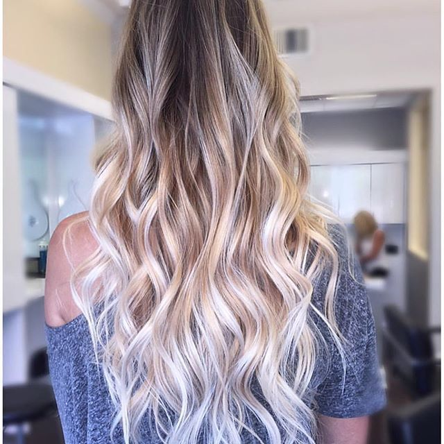 25 Best Ideas About Balayage Asian Hair On Pinterest