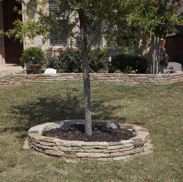 17 Best Images About Front Lawn Creations On Pinterest