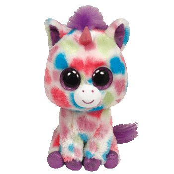 Wishful The Unicorn Now In Ty Store Sale 499 Free Shipping If You Get Another One Or More