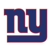 Image result for giants logo 500x500