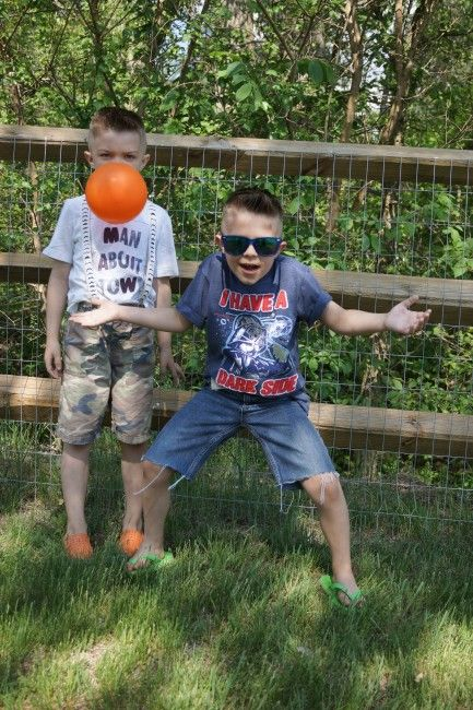 Macklemore Haircuts For Boys Kid Swagger Pinterest