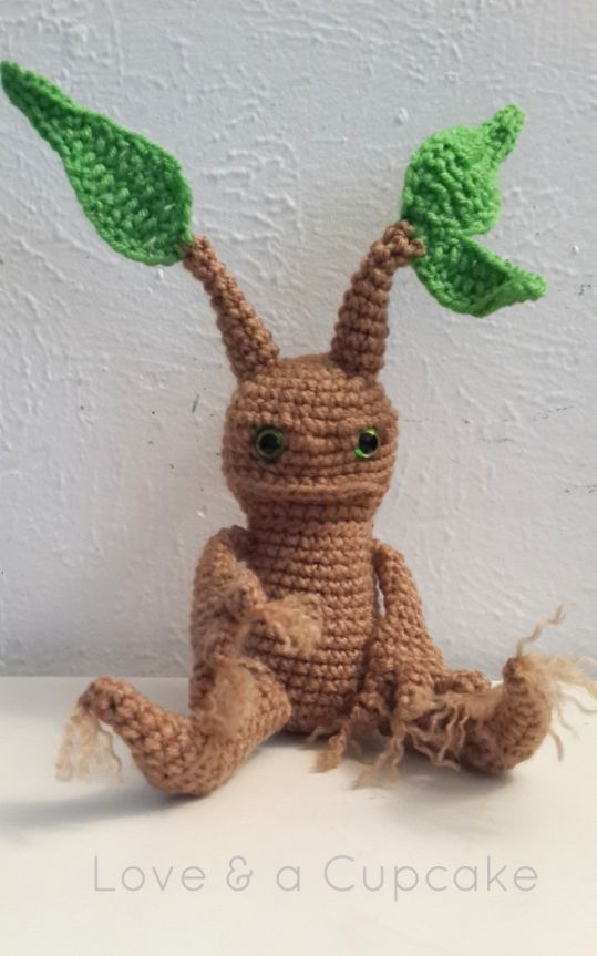 19 Best Images About Mandrake Root Dolls On Pinterest Legends Herbs And Flower Art