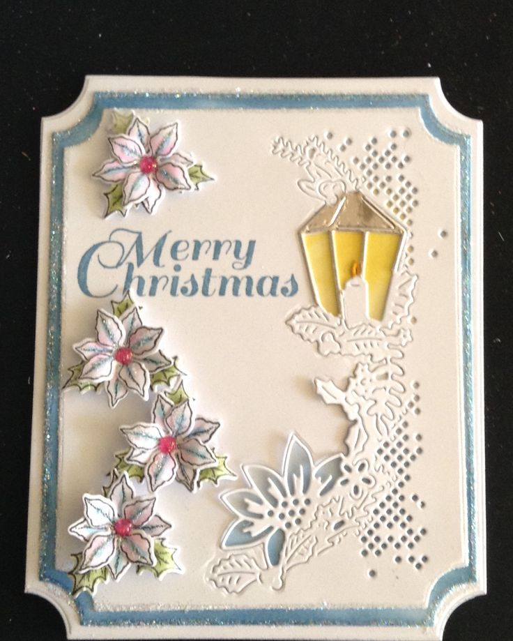 1000 Images About Tattered Lace Cards On Pinterest