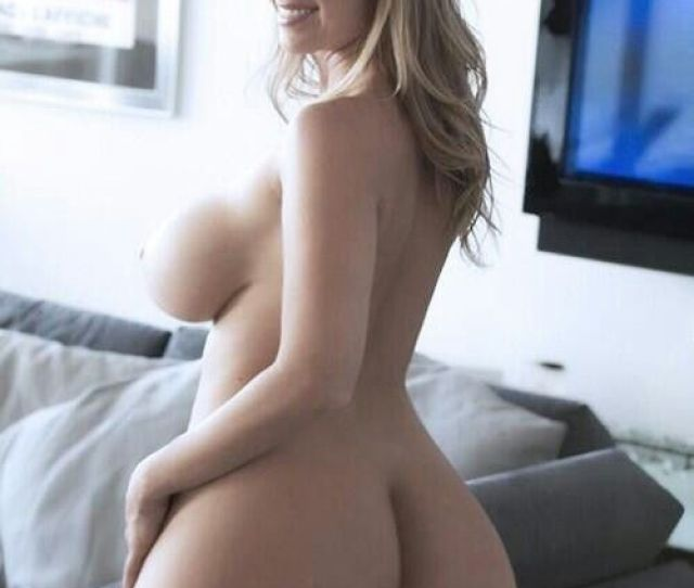 Nude White Girls With Big Tits Gallery Anal
