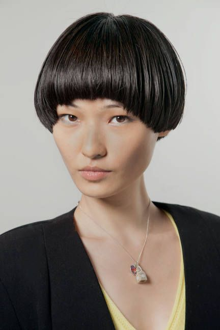 1000 Images About Haircuts Bowl On Pinterest Bobs