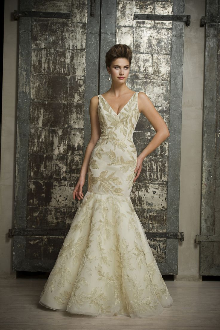 Magnificent Bridal Gowns Austin Vignette - Wedding Dresses & Bridal ...