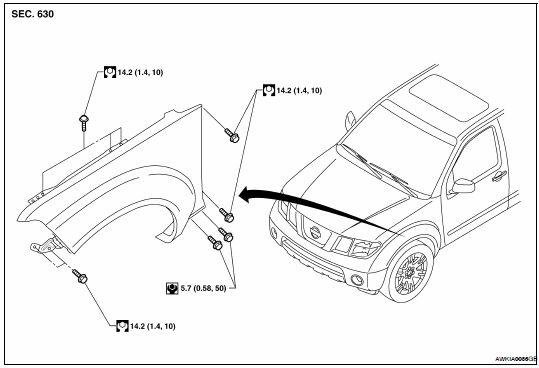 Manuals York R51 Repair Service Manual User Guides Diagram Ebook