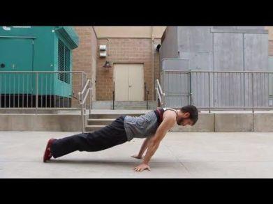 Image result for hip push up gymnastics