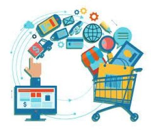 Image result for The Benefits of Getting a an eCommerce Package for Your Online Store