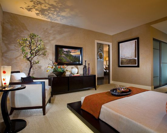Asian Bedroom Design Pictures Remodel Decor And Ideas Page 2