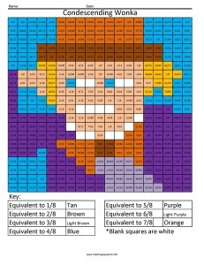 Internet Meme Coloring Squared Pages Coloring Squared