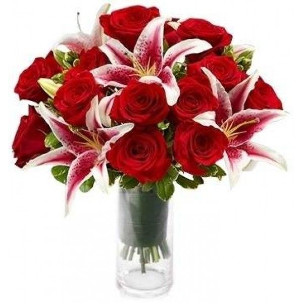 17 Best Images About Flowers Delivery To Bahrain On