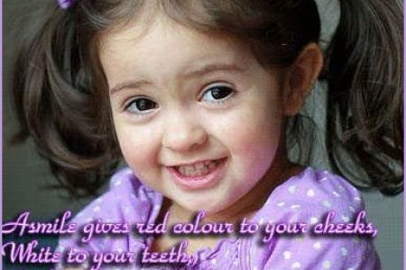 Cute Babies Wallpapers With Love Quotes Best Iphone Wallpapers