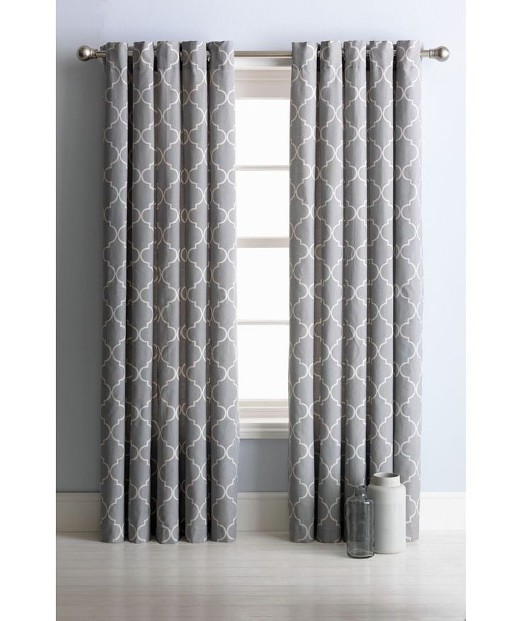Image Result For Living Room Curtain Design P Os