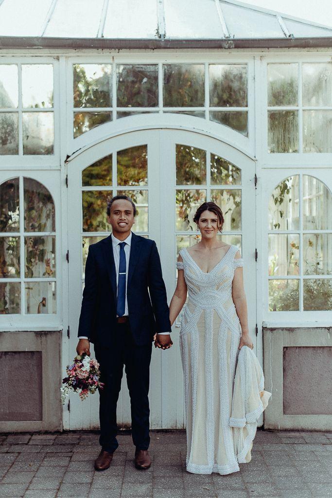 wedding under 5000 | deweddingjpg.com
