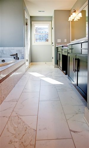 17 Best Images About Bath Redo On Pinterest Traditional