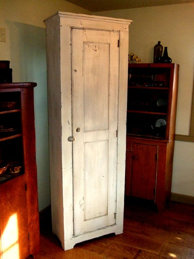 1000 Images About Chimney Cabinets On Pinterest Milk Paint Antiques And Colonial