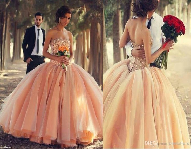 54 Best Images About Dresses On Pinterest
