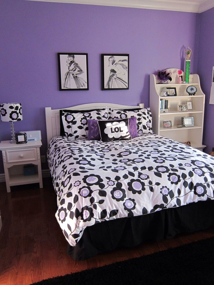 Really Cool Bedroom For Teenage Girls Bedrooms
