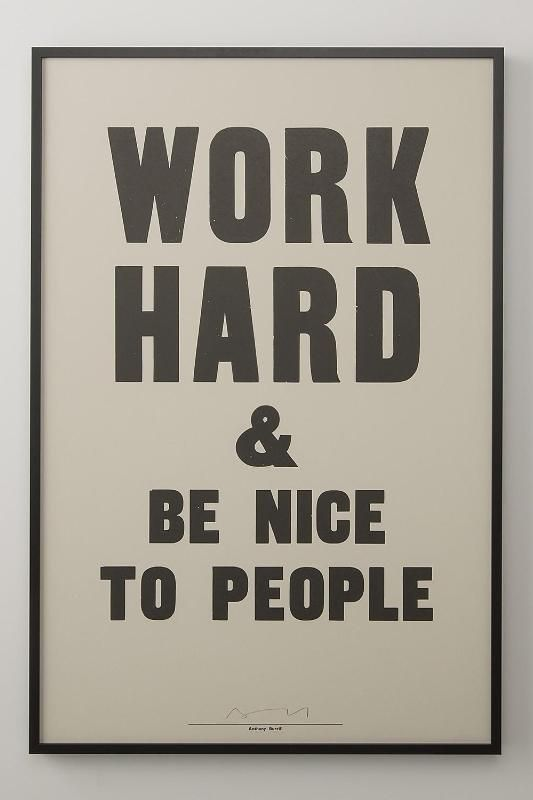 98 Best Images About Words Of Wisdom On Pinterest Work Hard Good Advice And The Mo
