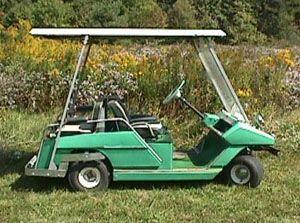 1964 Cushman Golfster Golf Cart Engine Wiring Diagram Images