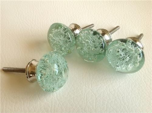 16 Best Images About Kitchen Cabinet Knobs On Pinterest