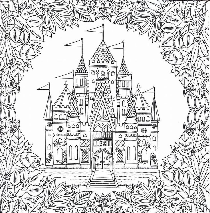 best images about coloriage on pinterest