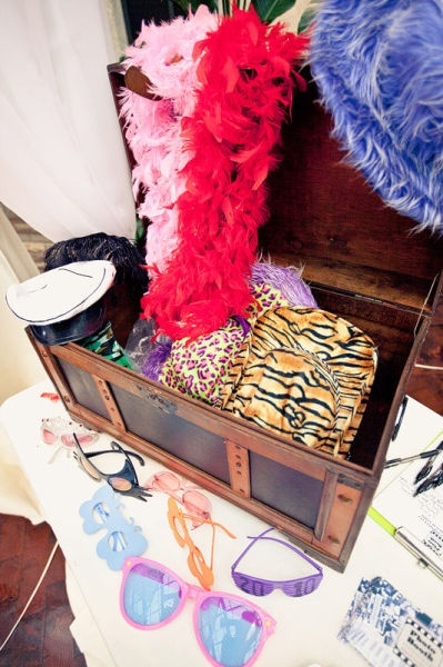 1000 Images About Photo Booth Ideas On Pinterest