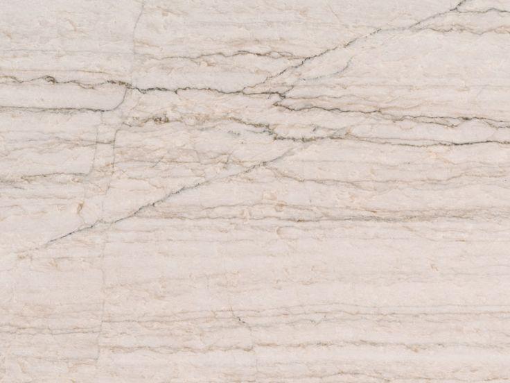 25 Best Ideas About White Macaubas Quartzite On Pinterest