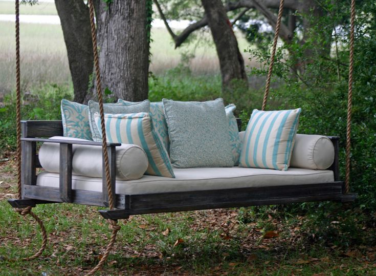 17 Best Ideas About Porch Swings For Sale On Pinterest