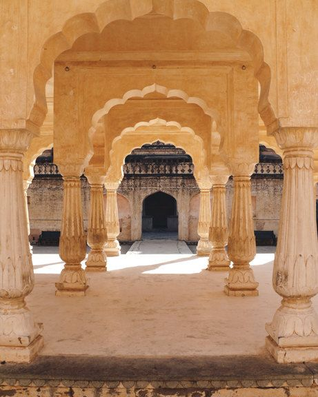 Indian Photography Indian Arch Photo 24x36 20x30 16x20