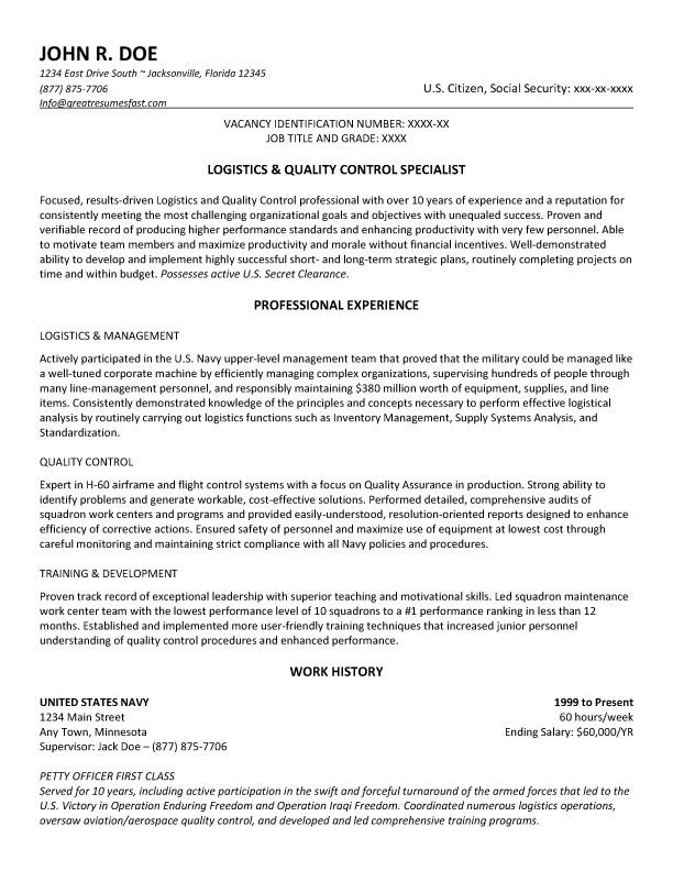 Resume Templates Mac. resume format job resume resumes templates ...